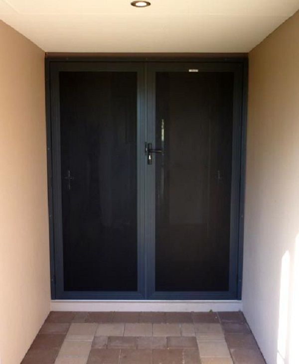 29 Best Images About Security Doors On Pinterest Copper