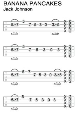 Ukulele ukulele chords up on the housetop : 1000+ images about Ukulele on Pinterest