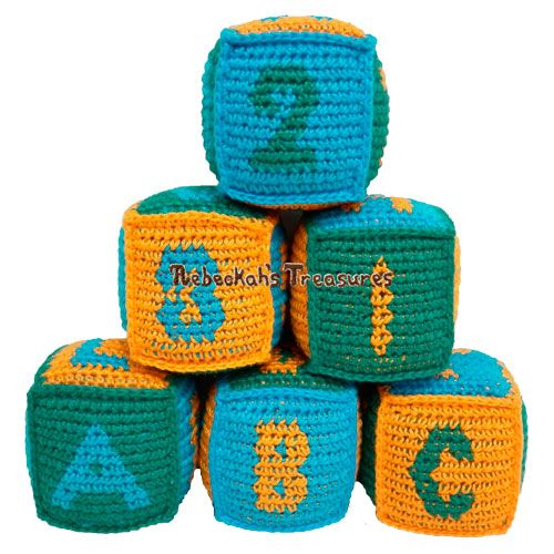 Protect your surfaces from perspiration and your hands from the cold with this delightful Chevron Soda/Beer Can Cozy pattern!
