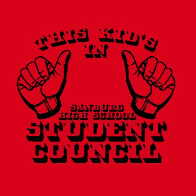 17 best images about student council shirts on pinterest