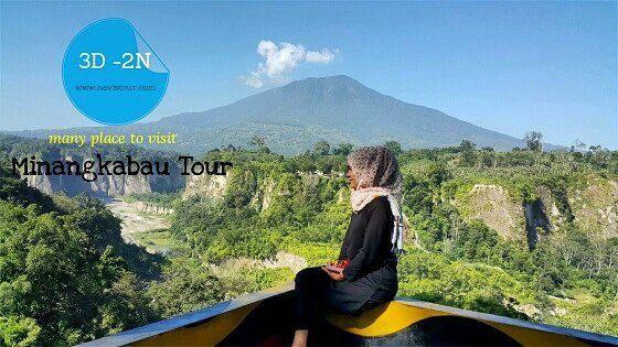 "1 Likes, 1 Comments - Navistour (@naviswisata) on Instagram: ""Padang - Bukittinggi Tour  Pls contact / WA :  0811 66 585 99 www.navistour.com  #tour  #tours…"""