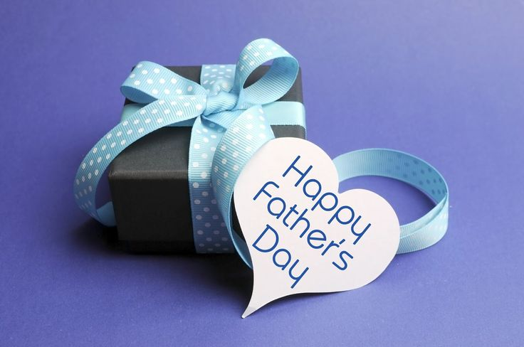 Top 10 #WhatsApp #Quotes On #Fathers #Day