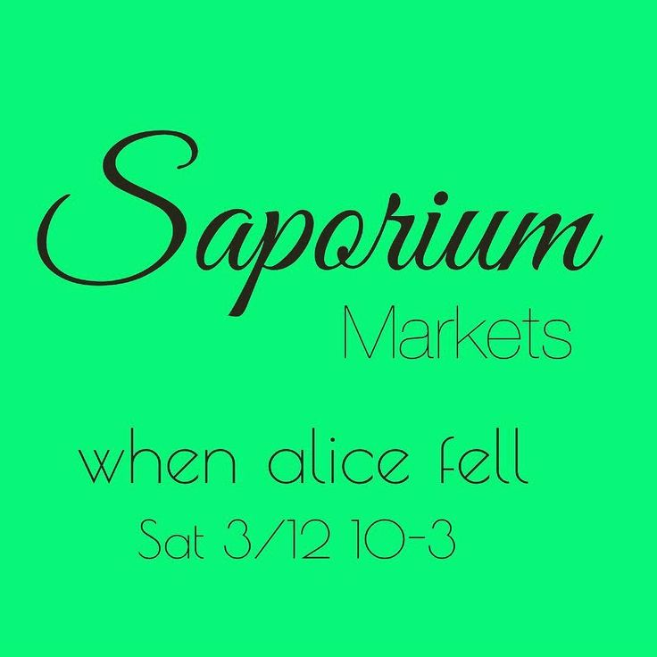 Market time - see you on saturday 30% off everything #saporium #sydneymarkets #sydneyweekend #vintage #industrial #retro @breweryyard @saporium