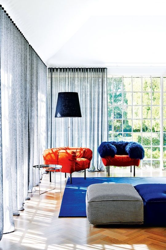 Discover Color Year Greenery as well 2017 Flame Interior Design Color Trends For also Home Decor Red Hues also Boho Chic Ethnic Style In Interior Design Projects additionally Inspiring Color Scheme Design Ideas Brabbu Spring Trends 2017. on 2017 flame interior design color trends for