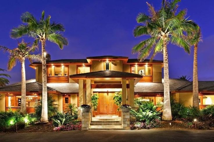 luxury homes california real estate - Google Search