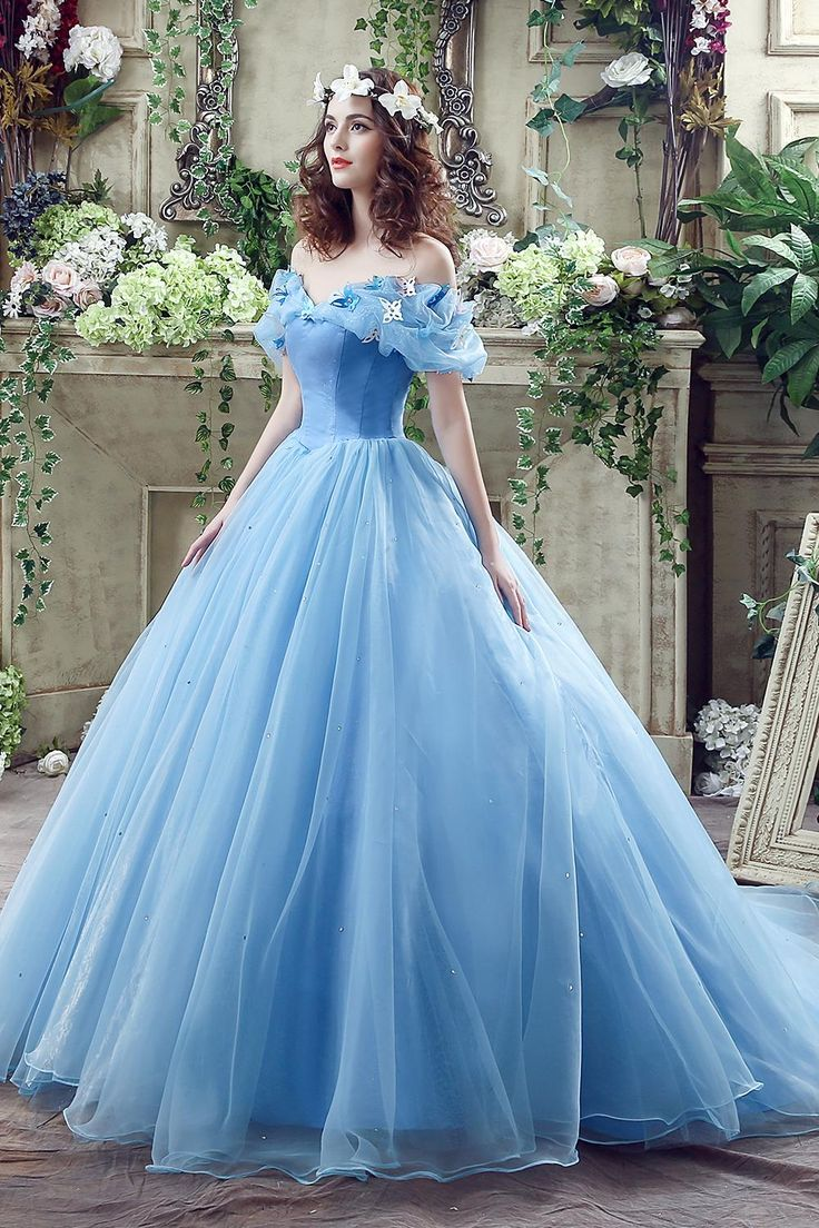 Contemporary Fairy Prom Dresses Gallery - All Wedding Dresses ...