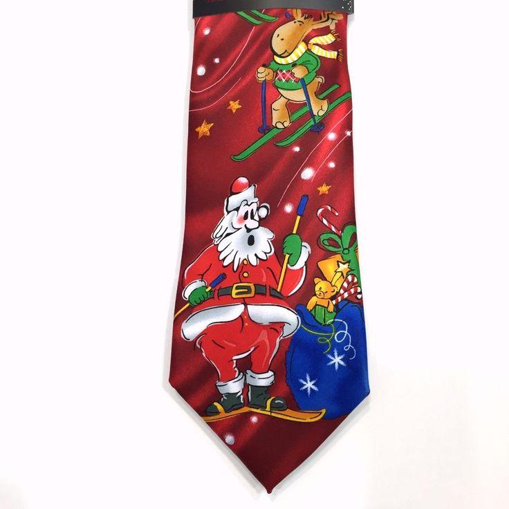 Jerry Garcia Collector Edition Multicolor Silk Men's Neck Tie ...