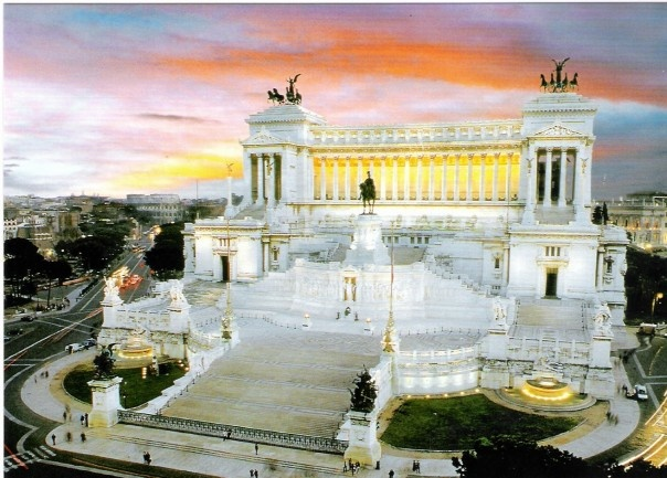 wedding cake museum rome 30 best images about piazza venezia on unknown 23291