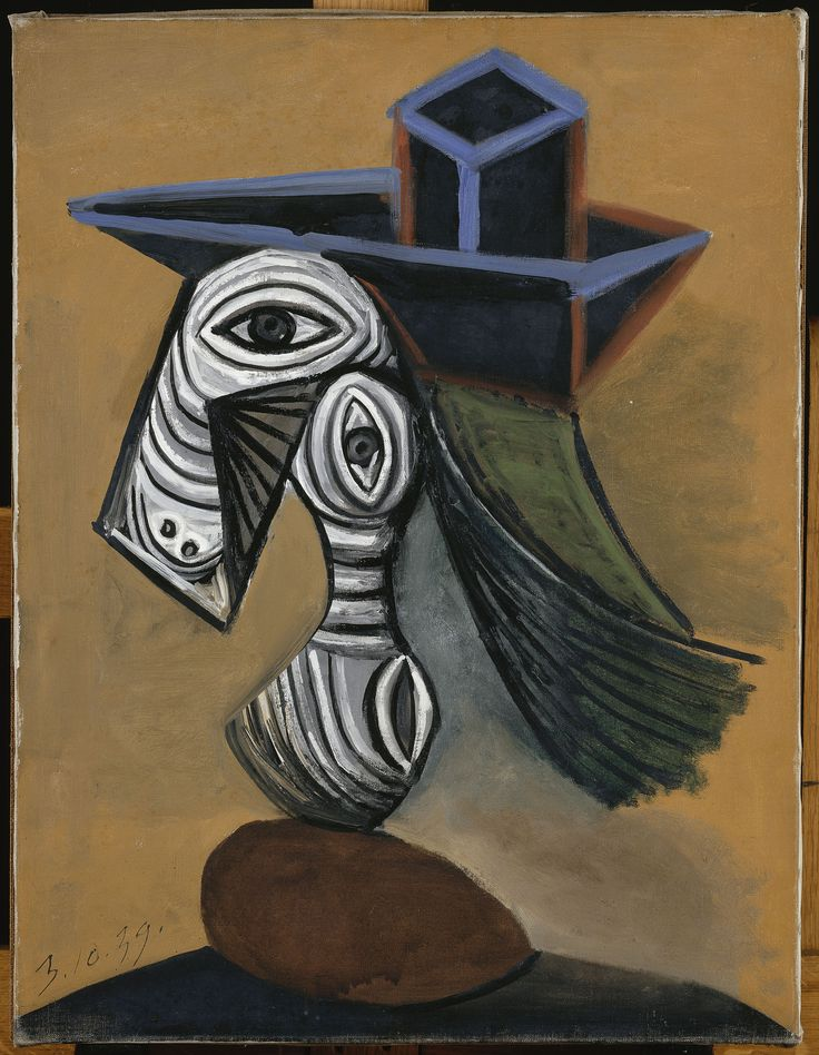 femme-au-chapeau-bleu.jpg (2048×2639)