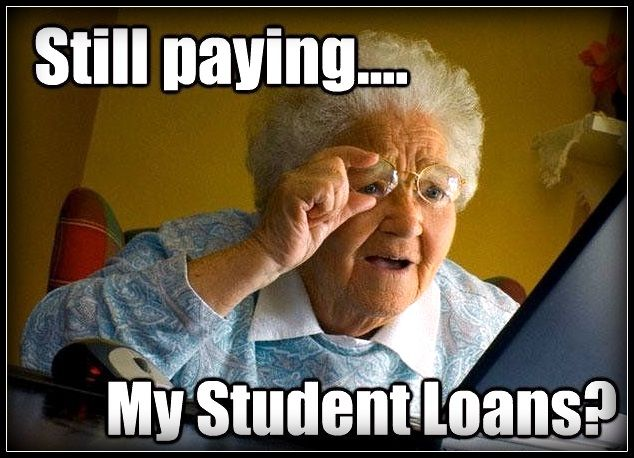 47eed15cad8de31fa514177f6f12c394 internet memes the internet 18 best money memes images on pinterest funny stuff, college,Debt Meme