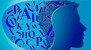 Tu nombre de fantasia >> http://daneldealer.com/crea-el-nombre-de-fantasia-para-tu-negocio-por-danel-dealer/ tiene que estar compuesto por la categoria de tu negocio y el beneficio principal. Existe una manera fácil y profesional de modelar.