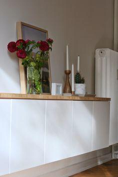 die 25 besten ideen zu ikea garderoben ideen auf pinterest eingangsbereich speicher cubbies. Black Bedroom Furniture Sets. Home Design Ideas
