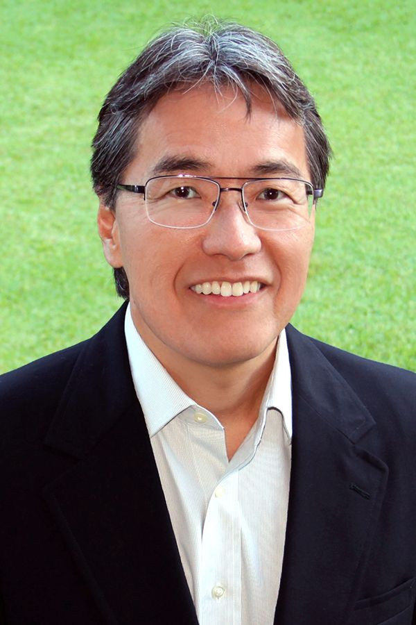 Cosmetic Dentist Wailuku Maui, HI Interviewed on Implant Dentistry