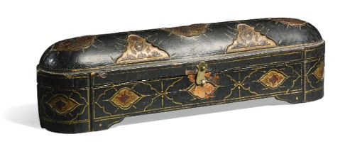 boxes | sotheby's l16220lot8w47hen