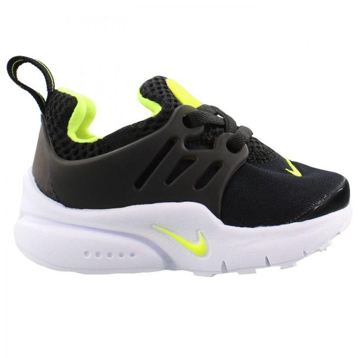 Nike Kids Little Presto