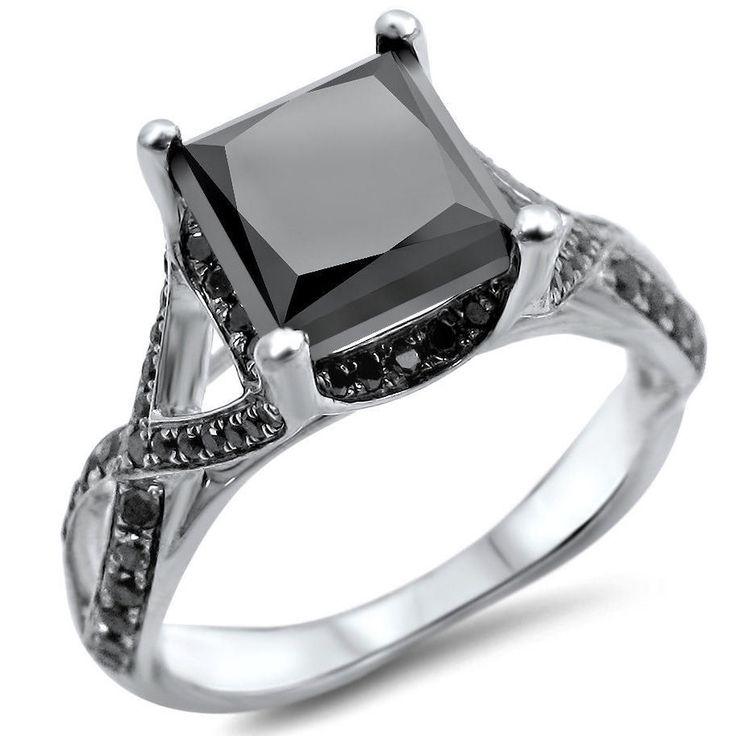 17 Best Ideas About Diamond Cuts On Pinterest Diamond