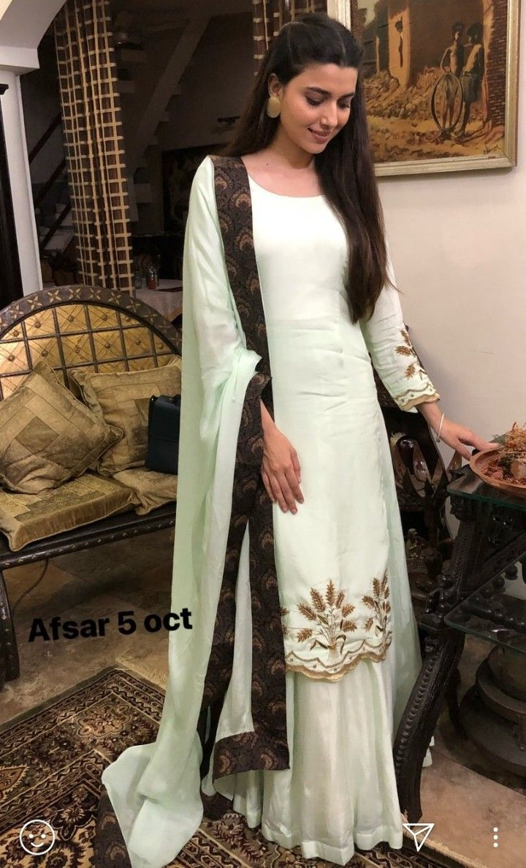 70a04bb9ea3a  pintrest Dixna deol Punjabi Suits Designer Boutique
