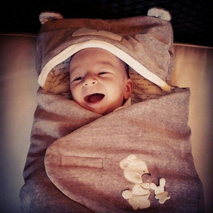 Lovely smile #mrmagoo #gm #iminlove #myfamily #slowlife