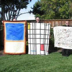 ★ Group Fancy Dress Costume Ideas   Halloween   Stag & Hen Parties ★