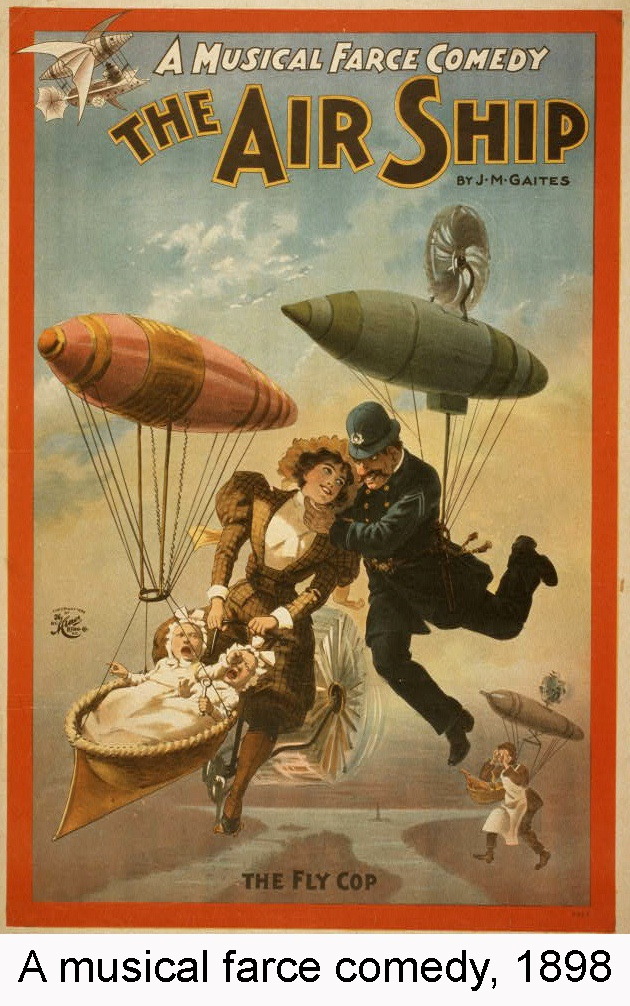 The Steampunk Empire social network: http://www.thesteampunkempire.com/Airship, Air Ships, Picture-Black Posters, Vintage, Theater Posters, Art, Farc Comedy, Music Farc, Steampunk