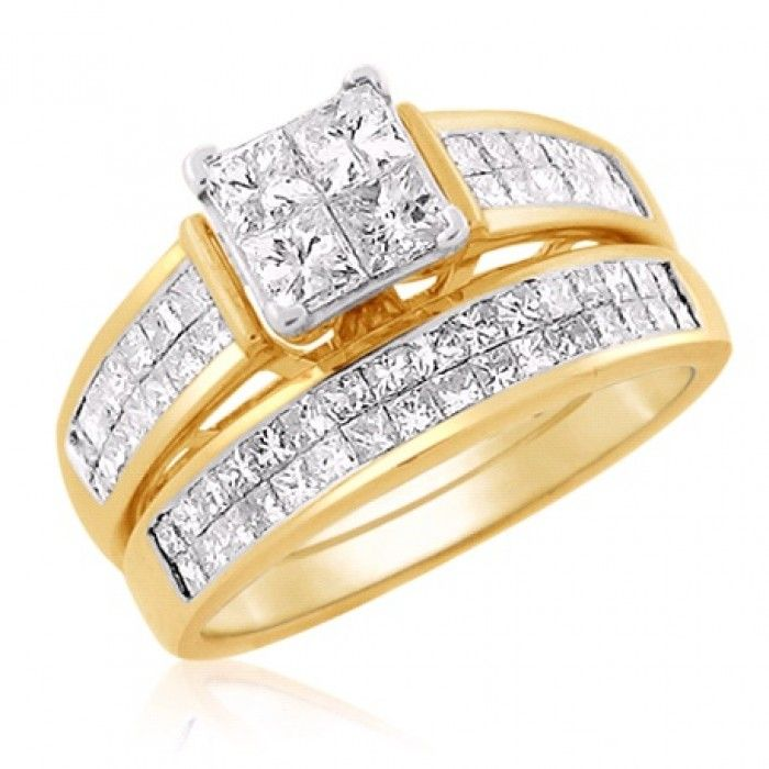 pin by engagement wedding on wedding rings los angeles