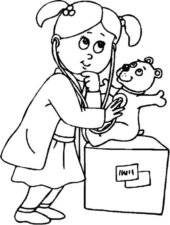 Juf Milou - Voor al uw kleuter onderwijsmateriaal