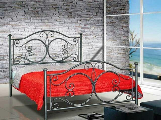 mattress-hellas.gr