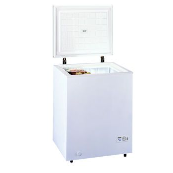 Freezer Chest need Lowes gift card ) Filing