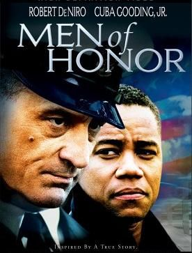 One of my favorite movies....Men of HonorFilm, Awesome Movie, Inspiration, Honor, Good Movie, Homens De, Great Movies, Favorite Movie, True Stories