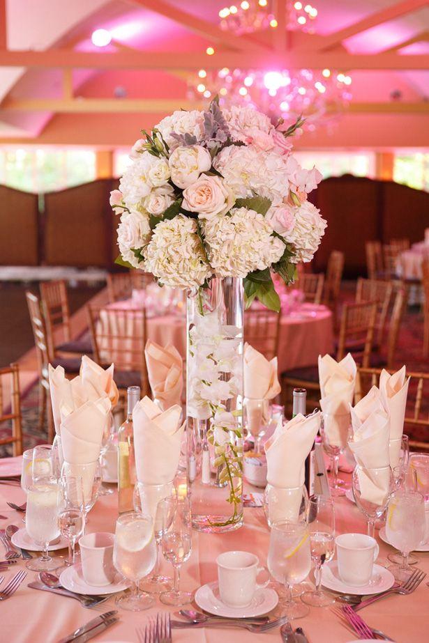 287 best Wedding Decor Inspiration images on Pinterest | Decor ...