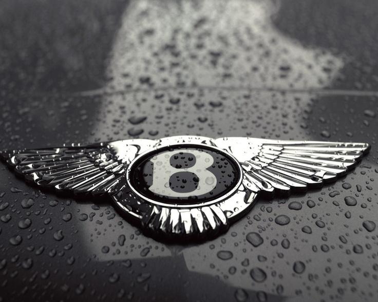 Bentley: Cars Logos, Bentley Logos, Sports Cars, Bentley Badges, Dreams, Bentley Emblem, Bentley Car, Bentley Nicepictur, Bentley Motors