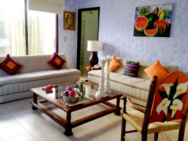 Hotel quinta las acacias guanajuato m xico mi for Mi habitacion favorita zaragoza