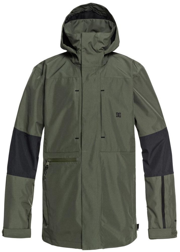 Ebay Sponsored Dc Command Snowboard Jacket Mens Snowboard Jacket Mens Jackets Mens Jackets