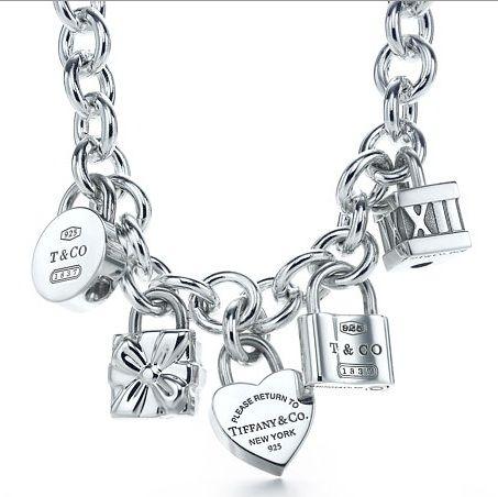 1SkHaBx besides Tiffany Charm Bracelets additionally  on unique mommy necklaces