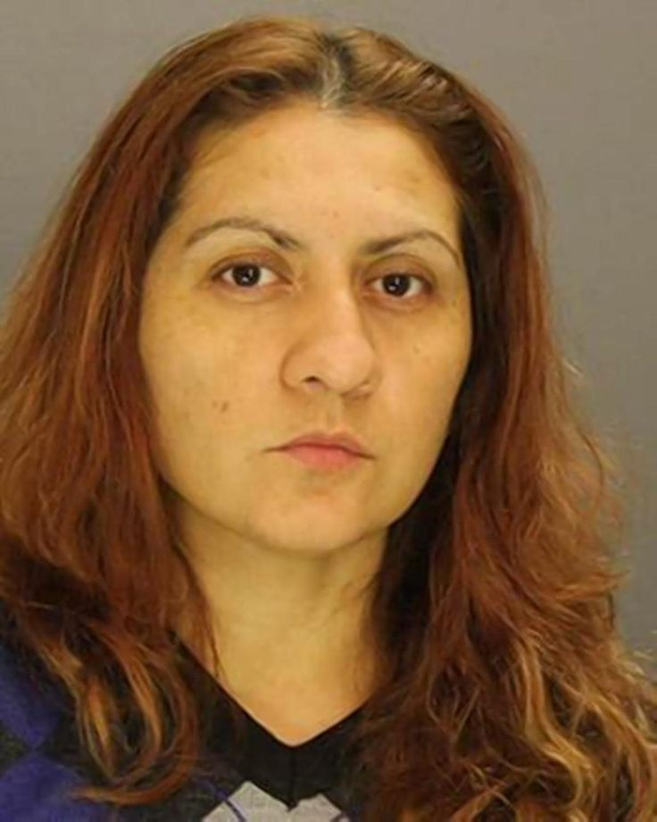Texas woman faked pregnancy, killed Kansas woman and kidnapped her baby, according to police