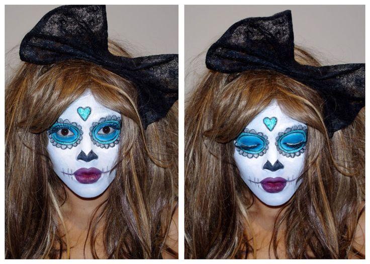 Картинки для лица на хэллоуин, картинки мокрый кошки
