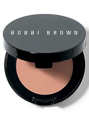 Bobbi Brown Corrector/0.05 oz.