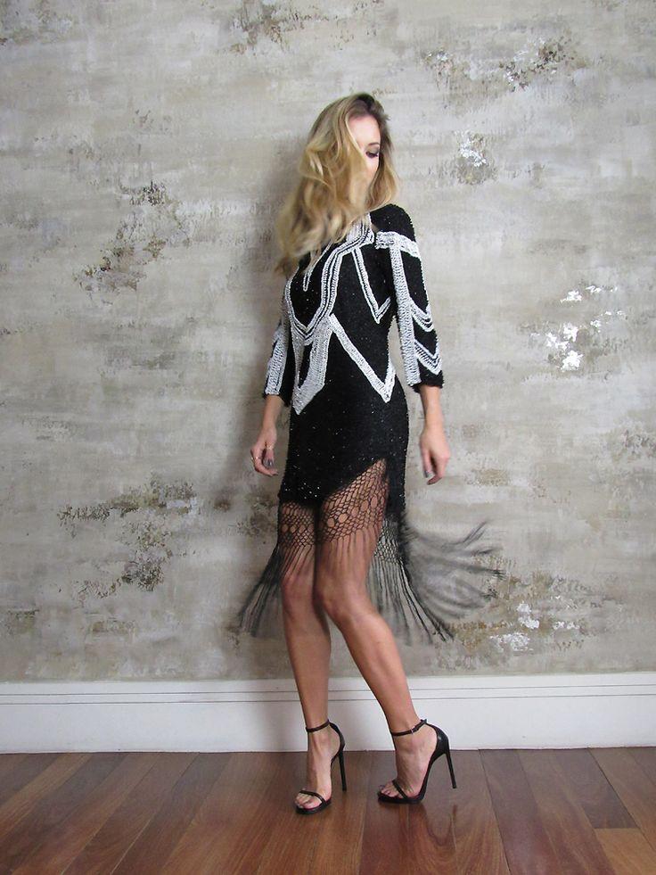 Helena Lunardelli - party dress
