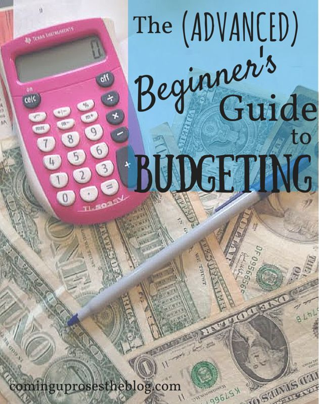 Five practical steps and two downloadable Excel sheets to get you THAT MUCH CLOSER to rocking your personal finances!