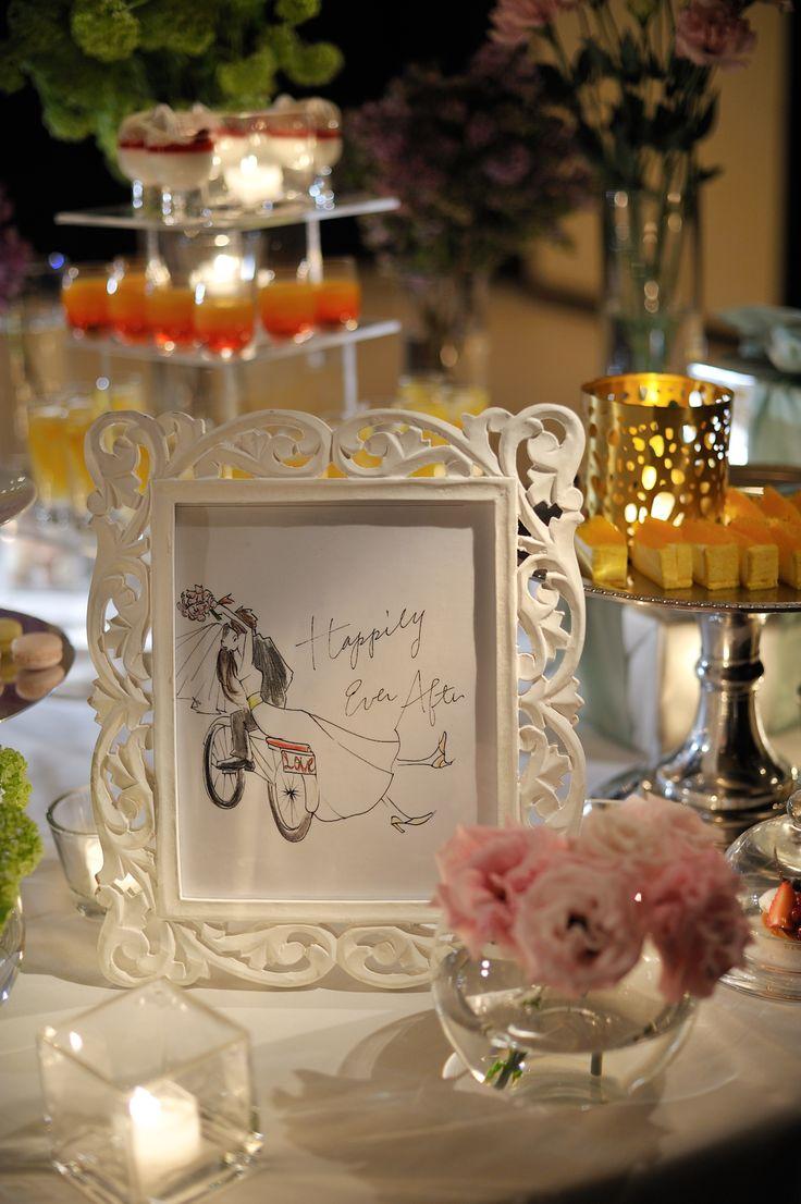 #NOVARESE#wedding#party#welcome#art#cake#dessert#buffet