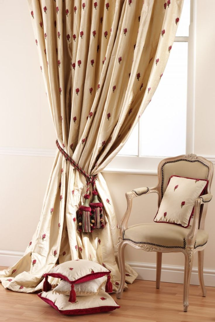 25 best Gardinen images on Pinterest | Sheer curtains, Tips and Blinds