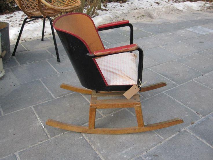 Overig | Oogvoordesign Retro & Vintage Woonwinkel