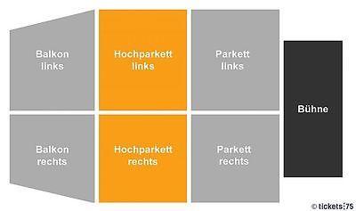 ANDREAS GABALIER Konzert Tickets in HAMBURG 02.04.2017 Sitzplätze Karten TOURsparen25.com , sparen25.de , sparen25.info