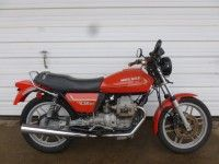 Vintage & Classic Archives - Used Motorcycles, New and Used Motorcycle Parts by SportwheelsArchive - Used Motorcycles, New and Used Motorcycle Parts by Sportwheels