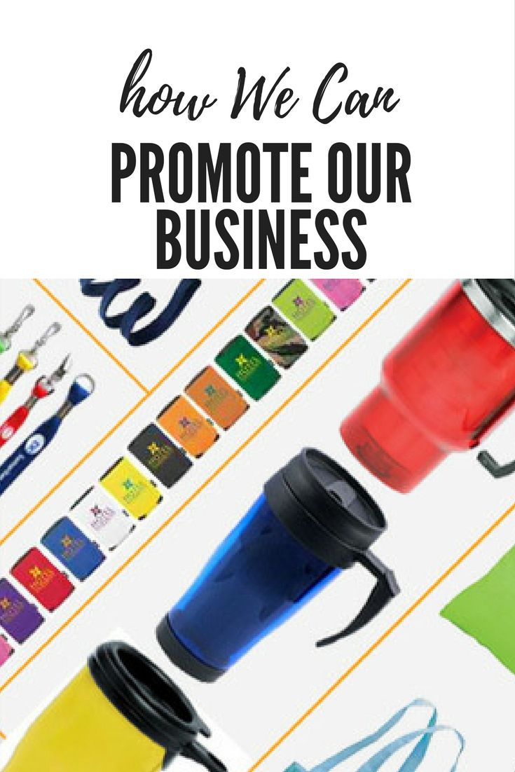 """""""Promosource Australia"""" is here for you and provide the #business  #promotional  #products  for every purpose. Our range of promotional business products mainly #focus  on two things - #quality  and #choice .  #promotionalproducts #services #customized #corporate #branding #identity #logo #print #australia #melbourne #sydney"""