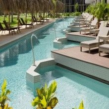 Punta Cana Vacations - Excellence El Carmen - All-Inclusive Adults Only 18+ - Property Image 1