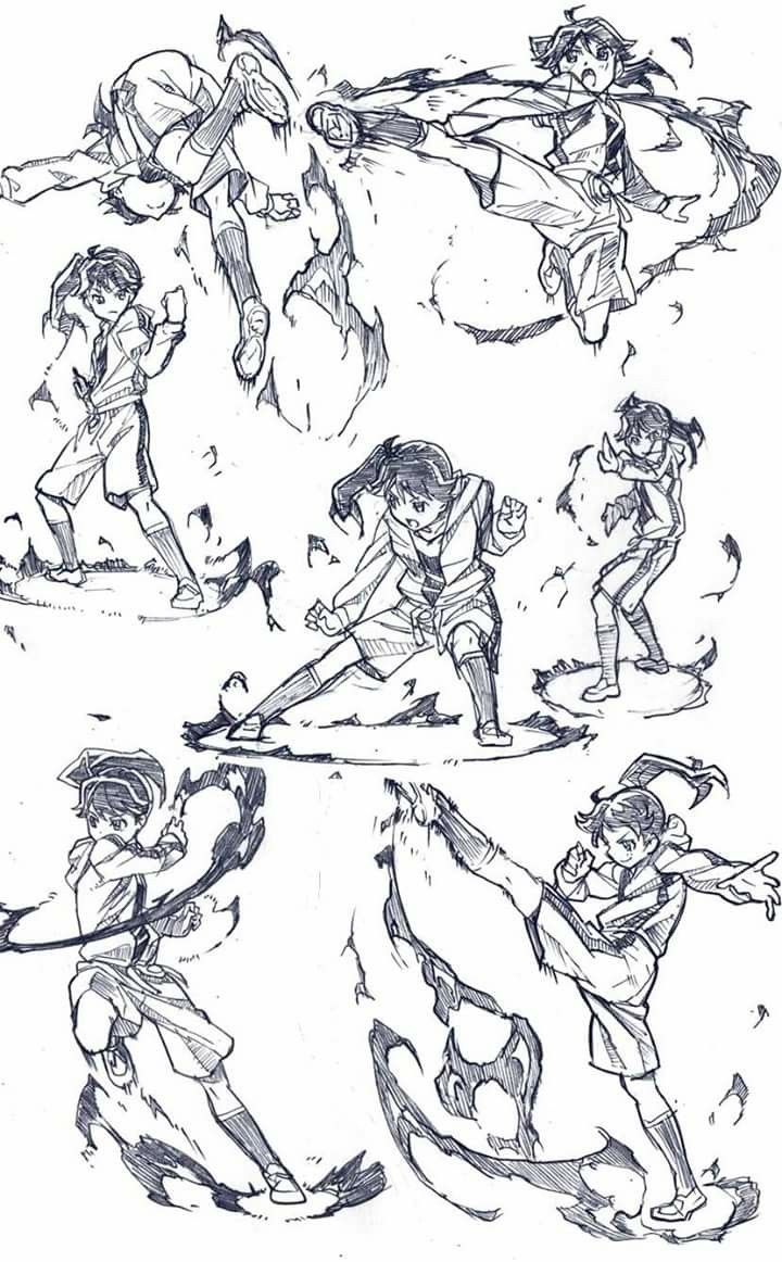 Body Motion Dynamic Oose Action Reference Art Reference Poses Drawing Reference Poses Drawing Poses