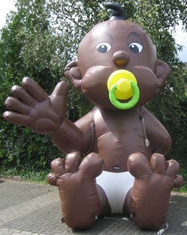 geboorte ooievaar - Google zoeken