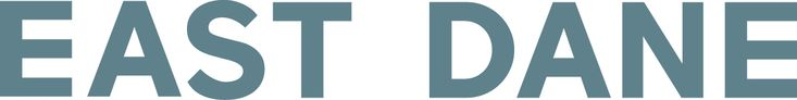 Joanna August Portia Off Shoulder Wrap Dress | SHOPBOP SAVE UP TO 25% Use Code: GOBIG18
