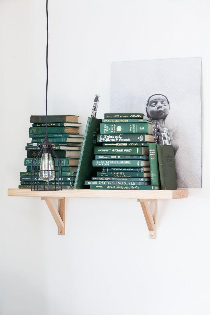 Mejores 137 imágenes de Decorating en Pinterest   Ideas para casa ...